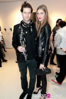 Warhol Halloween Party at Christies #38