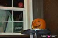Irish Whiskey Public House Jameson Black Barrel Halloween #4