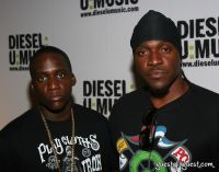 Diesel:U:Music Tour Comes to NYC    #28