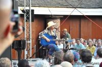 Arlo Guthrie: Four Nights of Peace, Love & Music: A Castle Clinton Tribute to Woodstock #165