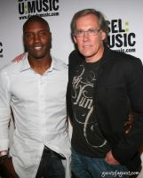 Diesel:U:Music Tour Comes to NYC    #43