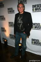 Diesel:U:Music Tour Comes to NYC    #46