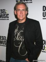 Diesel:U:Music Tour Comes to NYC    #47