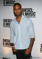 Diesel:U:Music Tour Comes to NYC    #48