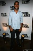 Diesel:U:Music Tour Comes to NYC    #49