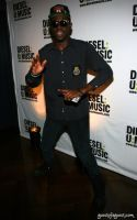 Diesel:U:Music Tour Comes to NYC    #56