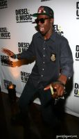 Diesel:U:Music Tour Comes to NYC    #57