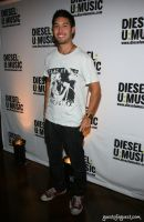 Diesel:U:Music Tour Comes to NYC    #59