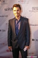 7th Annual Denim & Diamonds for Autism #46