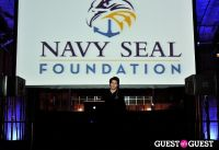 3rd Annual Patriot Party To Benefit The Navy Seal Foundation #8