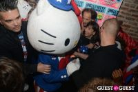 Hello Kitty VIP Party #73