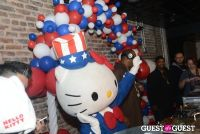 Hello Kitty VIP Party #75