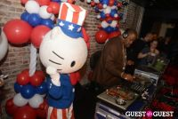 Hello Kitty VIP Party #76