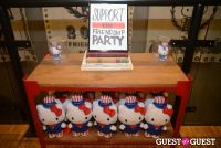 Hello Kitty VIP Party #111