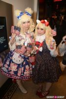 Hello Kitty VIP Party #117