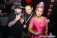 Hello Kitty VIP Party #118