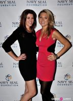 3rd Annual Patriot Party To Benefit The Navy Seal Foundation #71