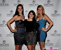 3rd Annual Patriot Party To Benefit The Navy Seal Foundation #105