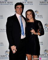 3rd Annual Patriot Party To Benefit The Navy Seal Foundation #110