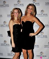 3rd Annual Patriot Party To Benefit The Navy Seal Foundation #121
