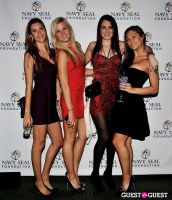 3rd Annual Patriot Party To Benefit The Navy Seal Foundation #163