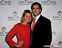 3rd Annual Patriot Party To Benefit The Navy Seal Foundation #171