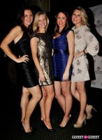 3rd Annual Patriot Party To Benefit The Navy Seal Foundation #173