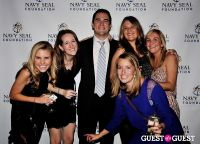 3rd Annual Patriot Party To Benefit The Navy Seal Foundation #175