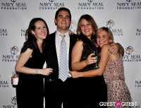 3rd Annual Patriot Party To Benefit The Navy Seal Foundation #176
