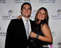 3rd Annual Patriot Party To Benefit The Navy Seal Foundation #178