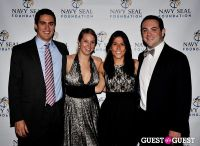 3rd Annual Patriot Party To Benefit The Navy Seal Foundation #183