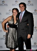3rd Annual Patriot Party To Benefit The Navy Seal Foundation #187