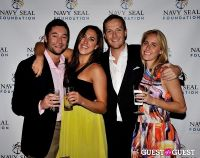 3rd Annual Patriot Party To Benefit The Navy Seal Foundation #205