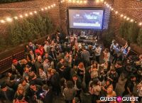 The Embassy and Vice Election Night Viewing Party #5