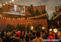 The Embassy and Vice Election Night Viewing Party #9