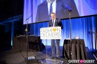 Fashion Delivers Fashion Has A Heart Gala #57