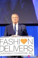 Fashion Delivers Fashion Has A Heart Gala #61