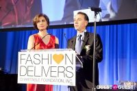 Fashion Delivers Fashion Has A Heart Gala #66
