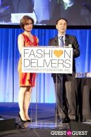 Fashion Delivers Fashion Has A Heart Gala #68