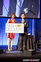 Fashion Delivers Fashion Has A Heart Gala #72