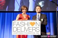 Fashion Delivers Fashion Has A Heart Gala #73