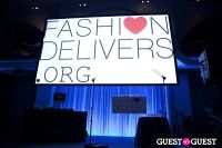 Fashion Delivers Fashion Has A Heart Gala #75