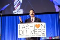 Fashion Delivers Fashion Has A Heart Gala #86
