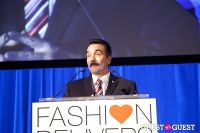 Fashion Delivers Fashion Has A Heart Gala #87