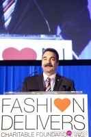 Fashion Delivers Fashion Has A Heart Gala #89