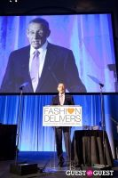 Fashion Delivers Fashion Has A Heart Gala #92