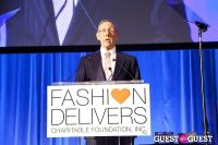 Fashion Delivers Fashion Has A Heart Gala #94