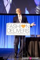 Fashion Delivers Fashion Has A Heart Gala #97
