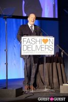 Fashion Delivers Fashion Has A Heart Gala #108