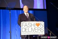 Fashion Delivers Fashion Has A Heart Gala #110